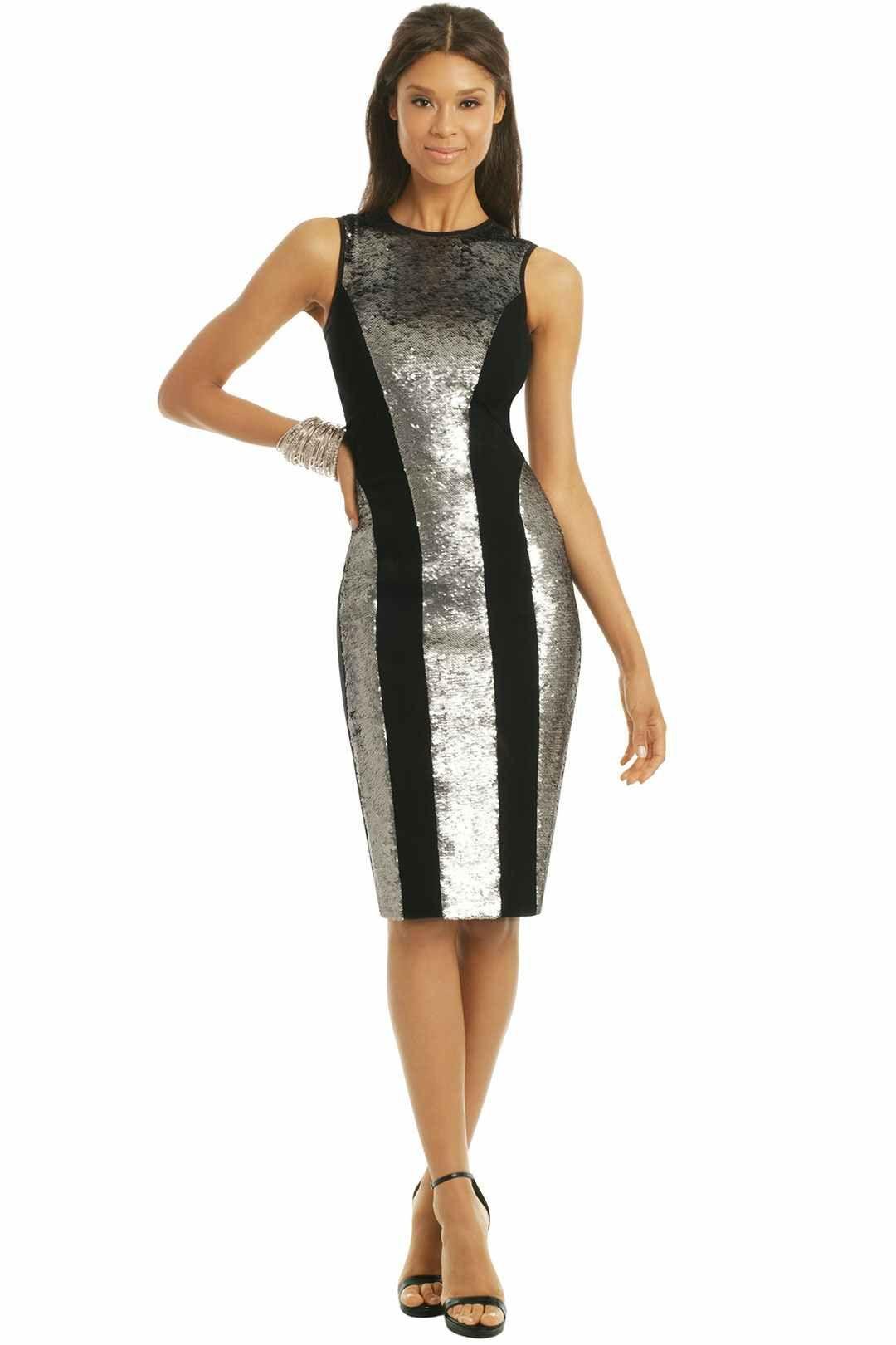 1a473f08f83 25 PLS17 Plein Sud Skip A Beat Sheath  RentTheRunway  Fashion Trending  Designer Dresses  EveningWear  PromDress  DateNightDress  PartyDress   CocktailDress ...