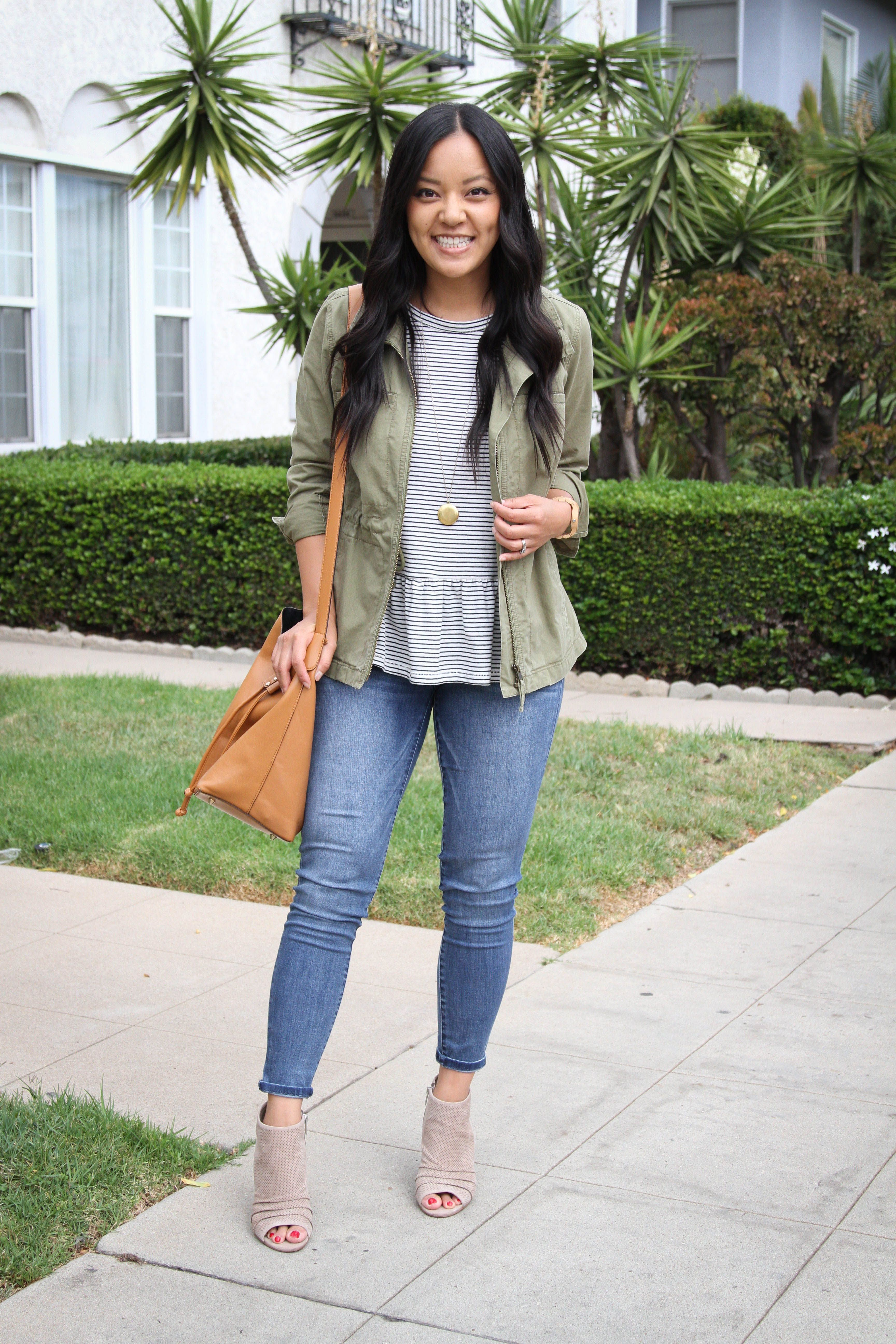 COMFY Tops for Cute, Comfortable, Casual Fall Outfits. YASSS