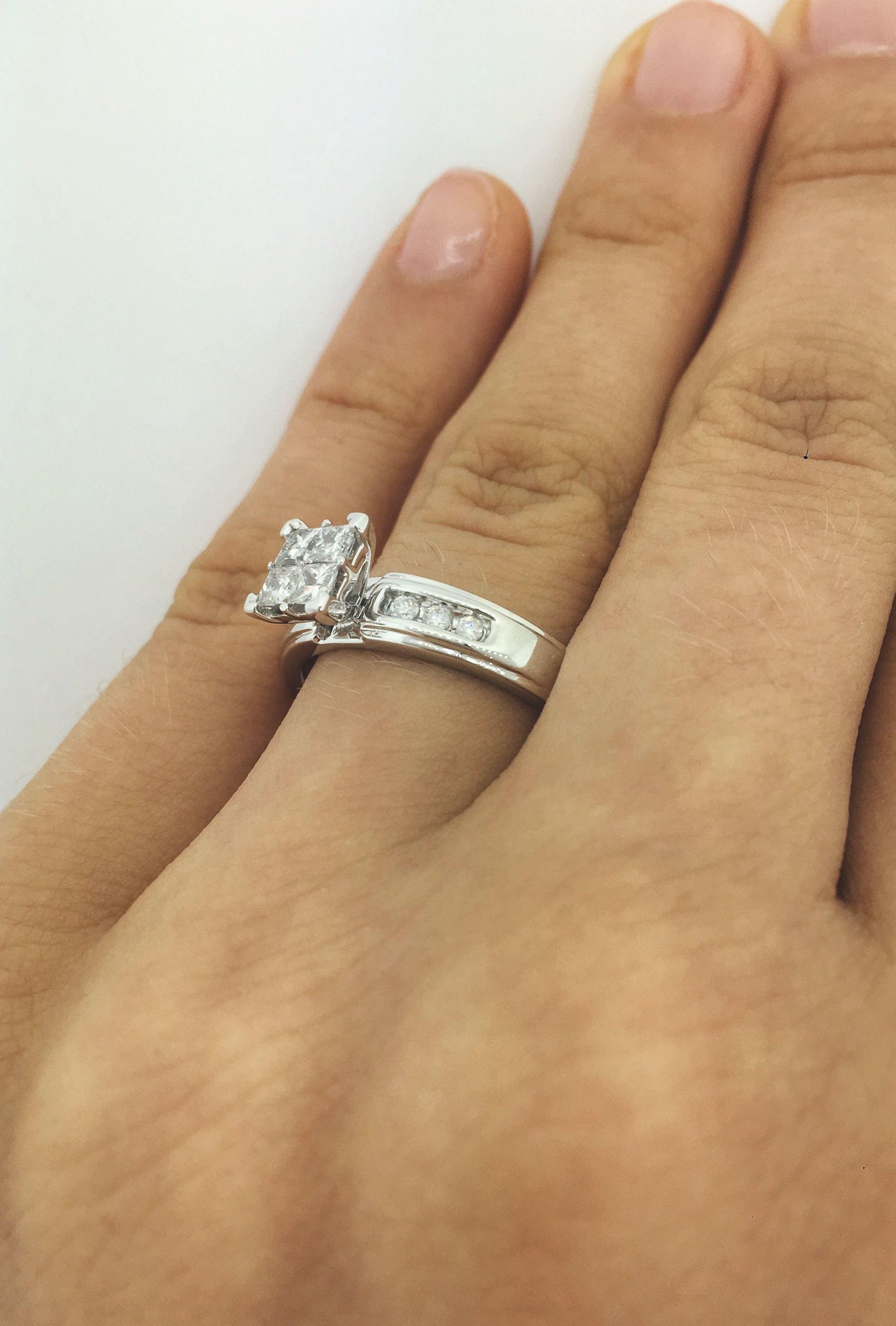 Pin On Celebrity Engagement Ring