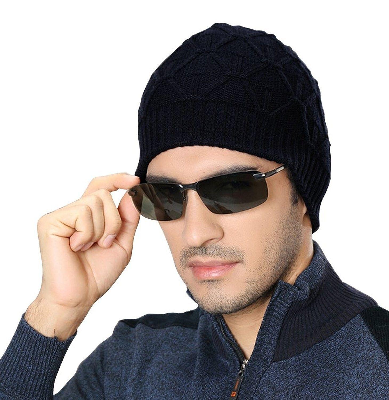 Hats   Caps bf0fffc567