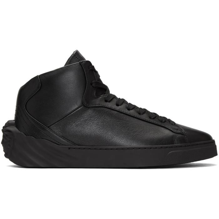 Black Back Medusa Head Sneakers Versace cWRibGxLbq