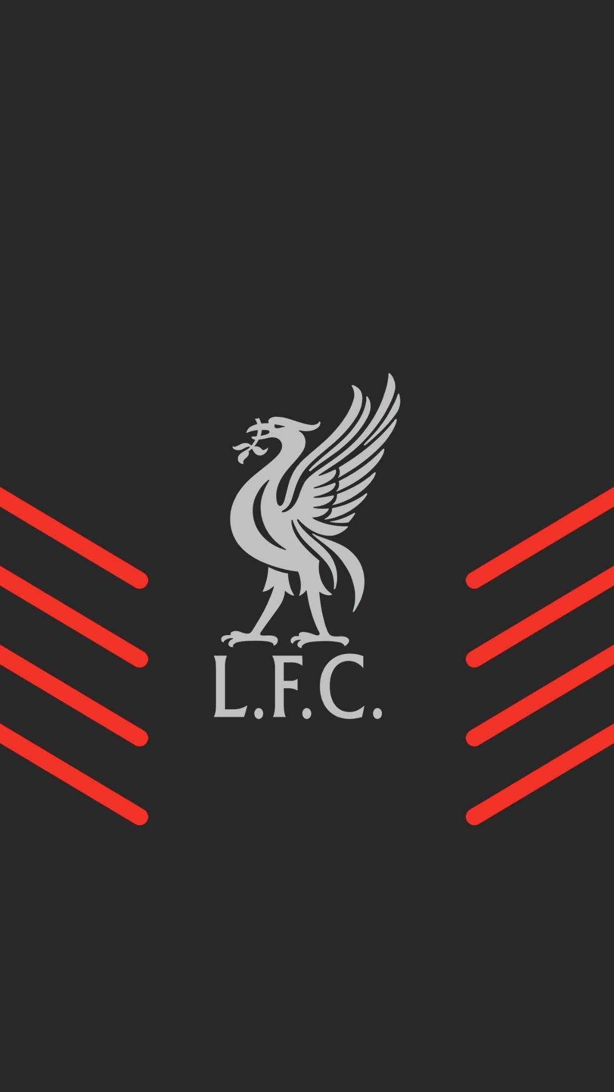 Wallpaper iphone liverpool - Liverpool Wallpaper Iphone