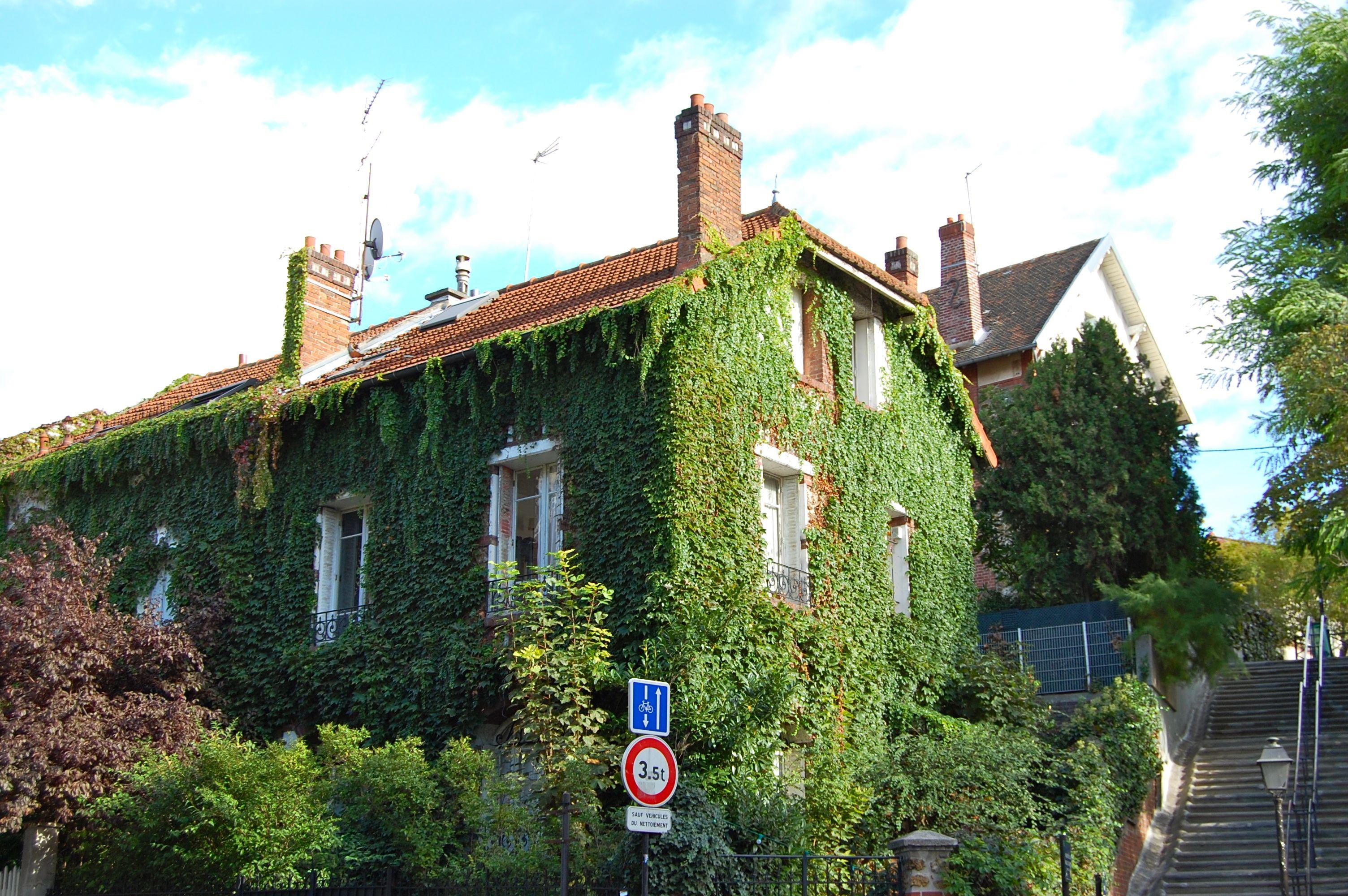 Epingle Sur Paris Best Kept Secrets