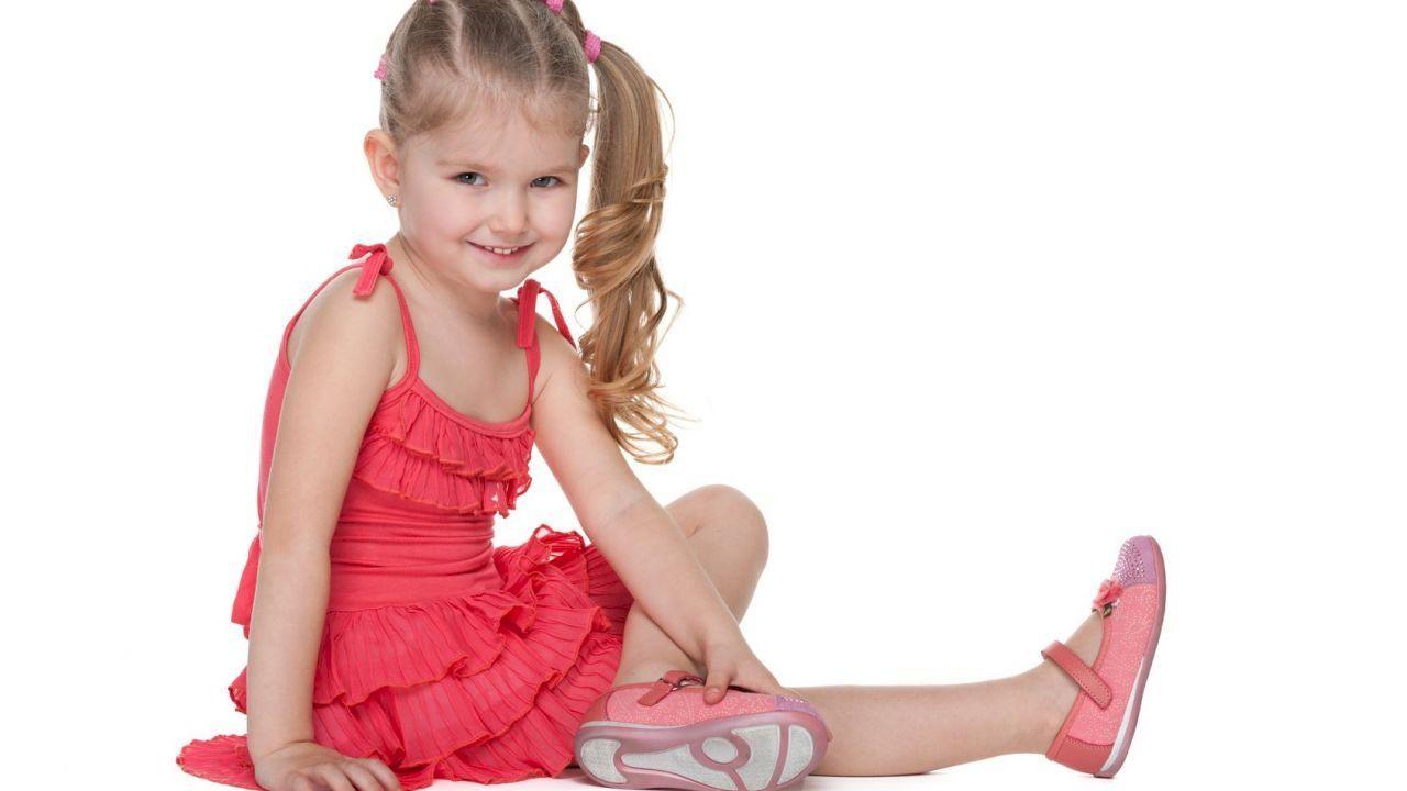 ما معنى اسم خولة Fashion Sleeveless Dress Dresses