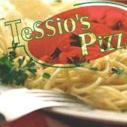 Tessio S Pizza Tempe Az Snack Recipes Snacks Food