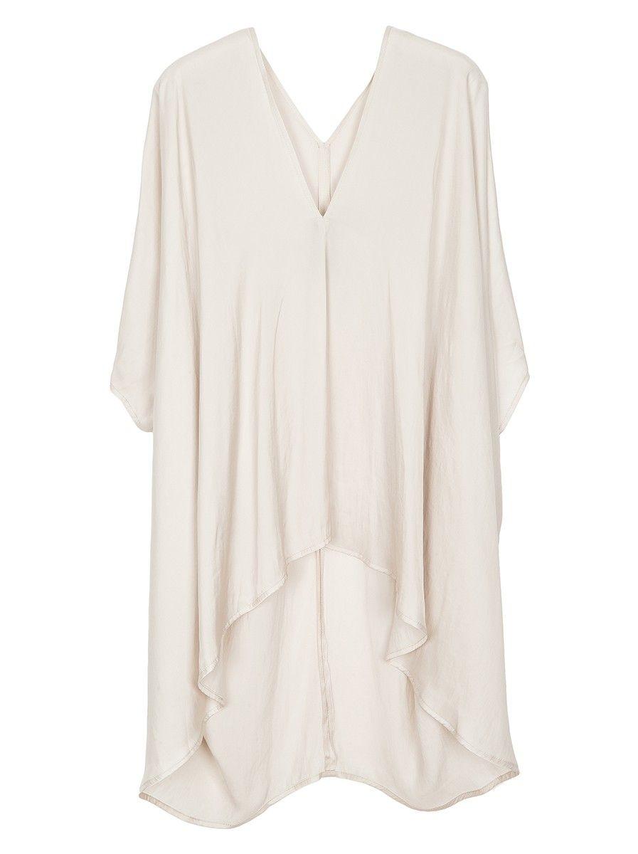 CAPSULE LENA TOP | cocer y costuras | Pinterest | Costura, Ondas y Moda
