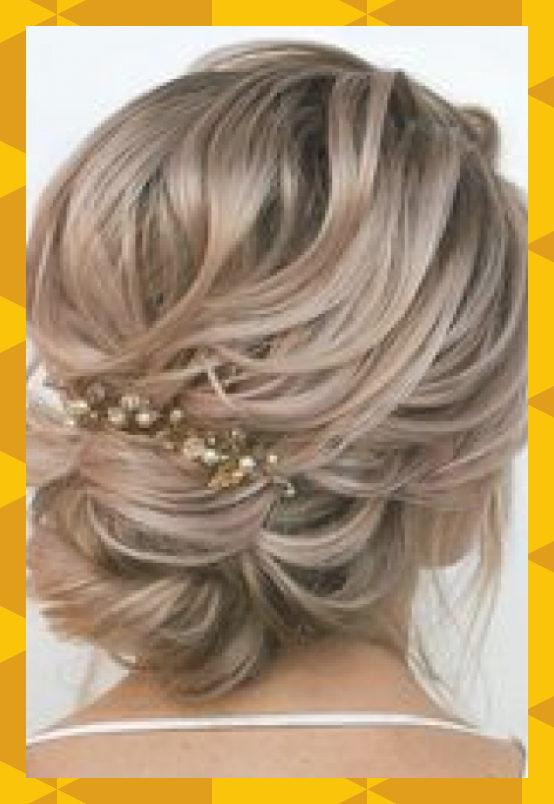 2020 2021 Frisur Ich Mag Diese Trend 25 Frisuren Fur Kurze Haare Haar Ideen 2020 2021 Frisur In 2020 Hair Styles Short Wedding Hair Prom Hairstyles For Short Hair