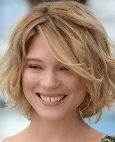 Short Length Hairstyles Stunning Medium Shag Hairstyles On Pinterest  Short Haircuts Women Over 50