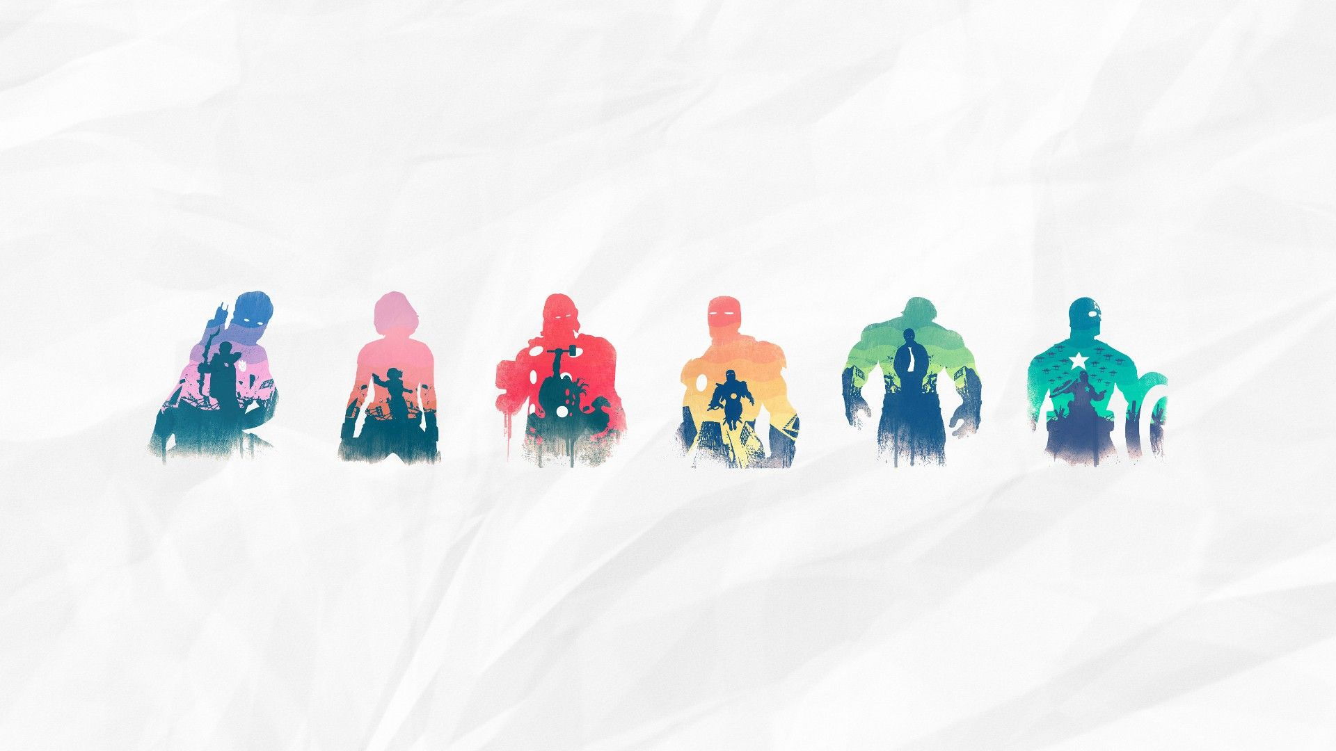 Minimalist Wallpaper Dump 400 Images Imgur Marvel Wallpaper Avengers Wallpaper Marvel Background