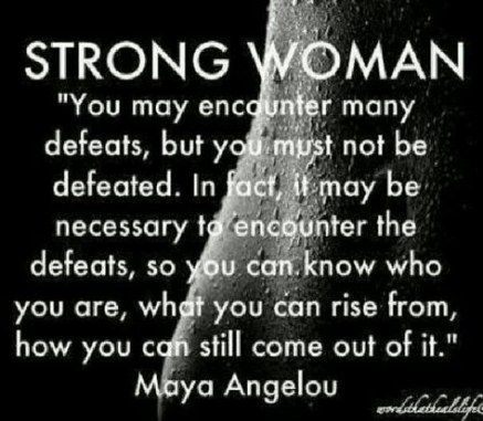 Quotes Strong Women Relationships Words 23 Ideas #quotes