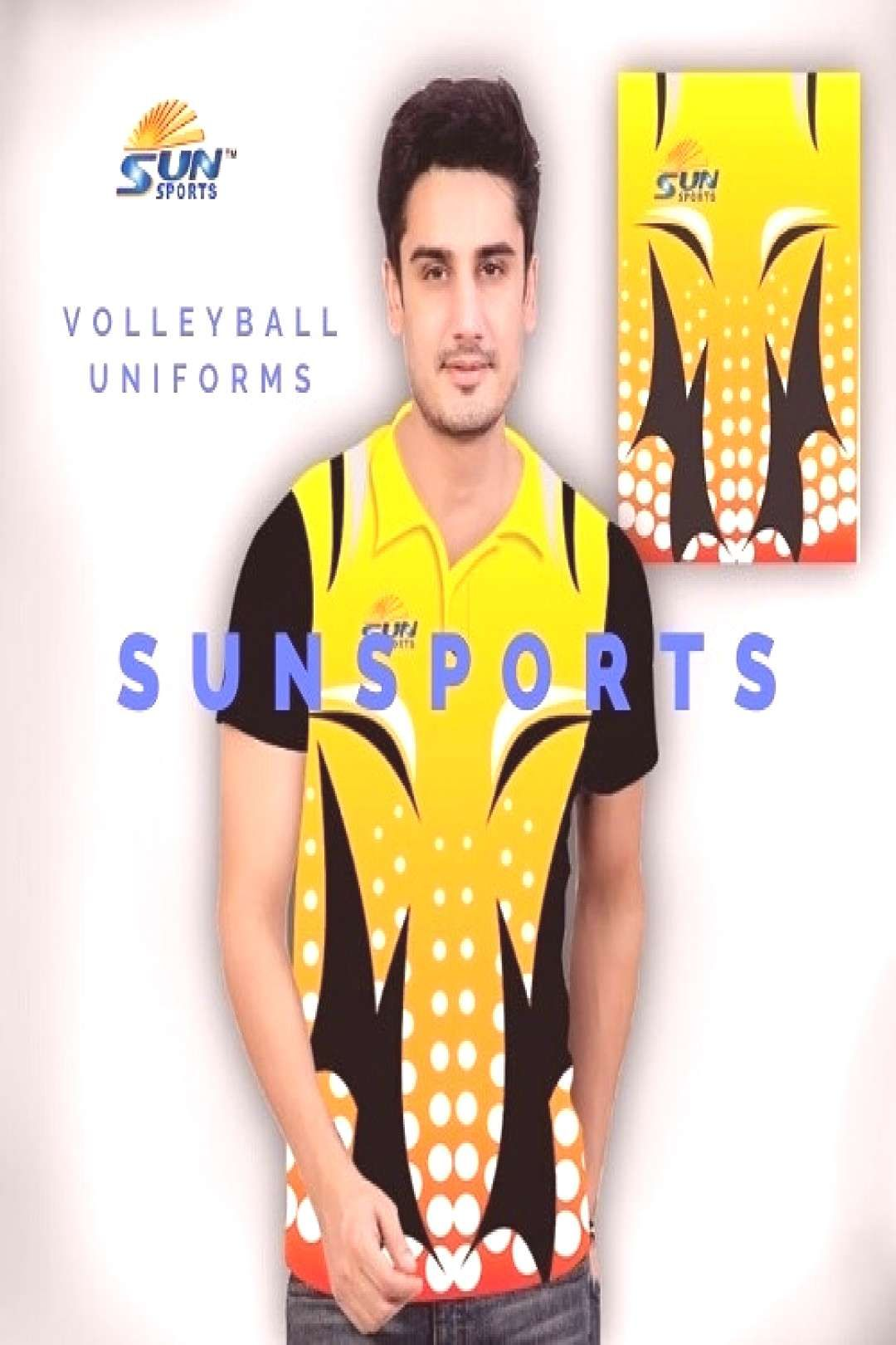 Standing Uniforms Sports Volley Design Custom People Women Ball More Sun Men One And Or Sun Sports Volley B In 2020 Volleyball Shorts