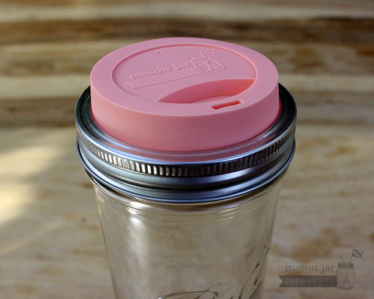 Pin by j k on thatus clever pinterest clever and jar