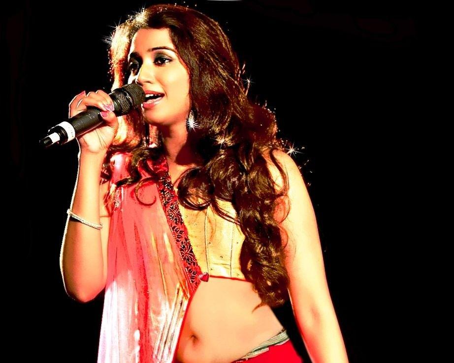 Shreya Ghoshal Shreyaghoshal Shreya Ghoshal Bollywood -1569