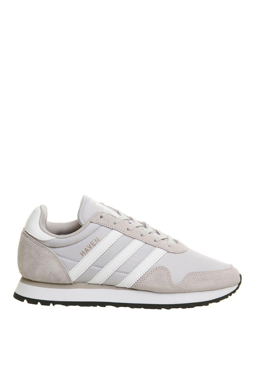haven formatori da adidas forniti da ufficio trainer le scarpe