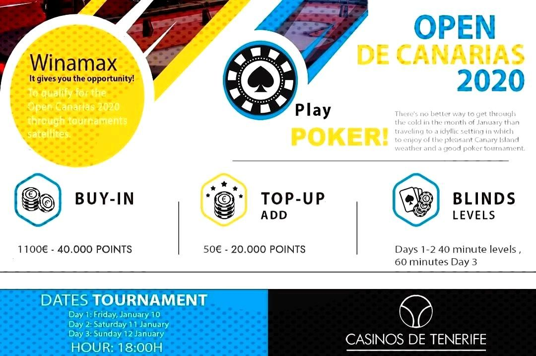 most awaited tournament comes to . An experience that you will live during this weekend, in which y