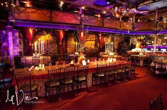Wedding at varsity theater open bar weddings rocking minneapolis wedding at varsity theater open bar weddings rocking minneapolis weddings junglespirit Choice Image
