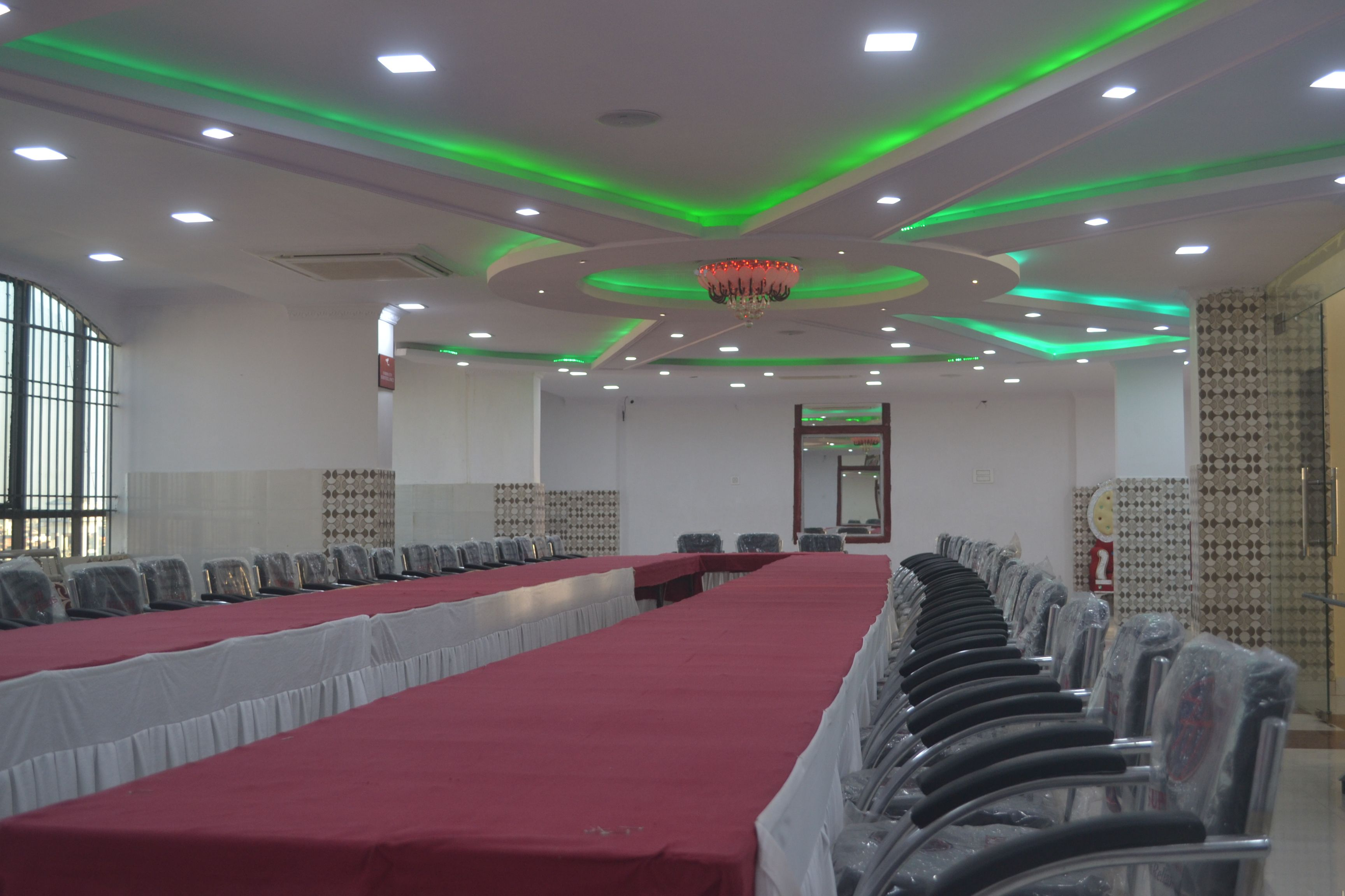 Ss Exotica Hotels Banquet And Family Restaurants Now You Can Book Best Banquets In Patna Directly With To Make Your Next Business Trip