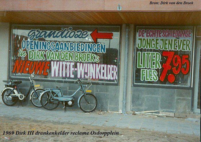 2fd2f895a4ec873d7ebcebe80ca4ff31 - Dirk Van Den Broek Fiets