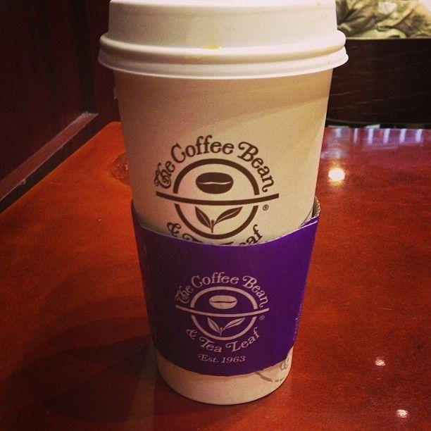 52 Cups Of Coffee Nyc Edition Coffee Cups Coffee Tea Leaves