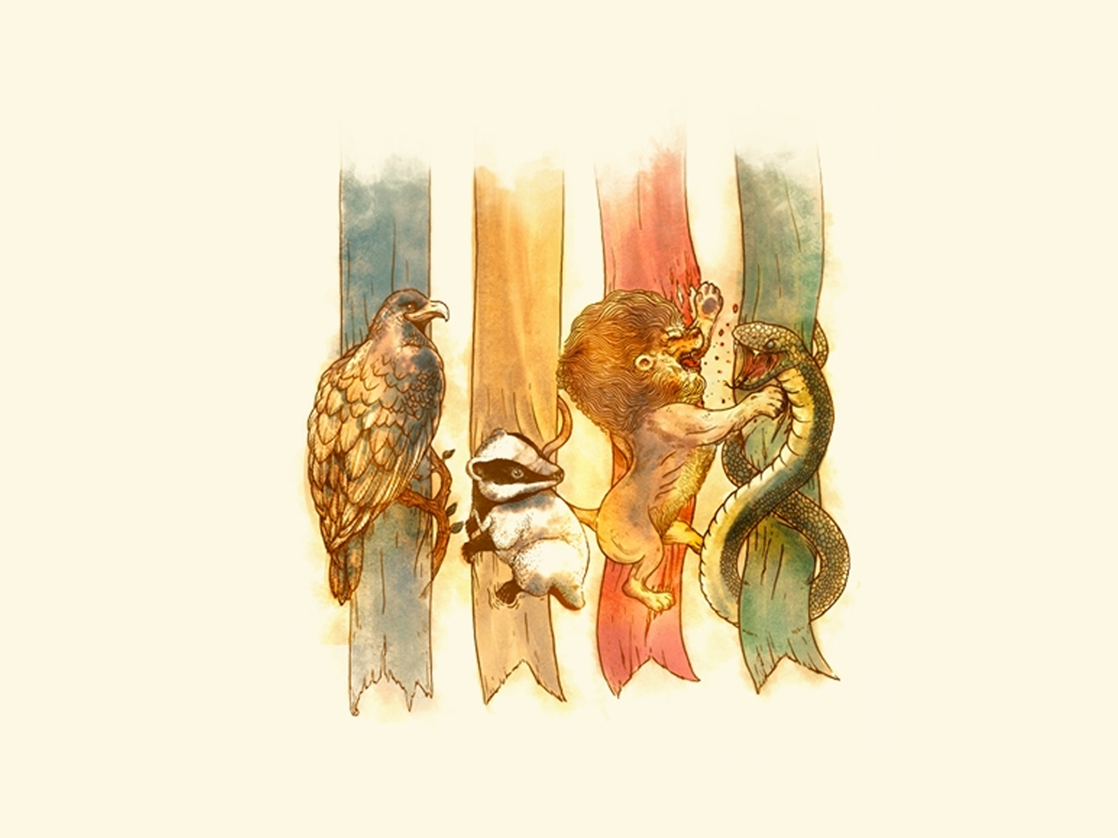 Harry+Potter+Wallpaper.png (1600×1200) Harry potter