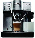 Cheap Price 2013!! DeLonghi Die-Cast Pump Espresso with Cappuccino Featuer discount - http://undercostwarehouse.com/cheap-price-2013-delonghi-die-cast-pump-espresso-with-cappuccino-featuer-discount/