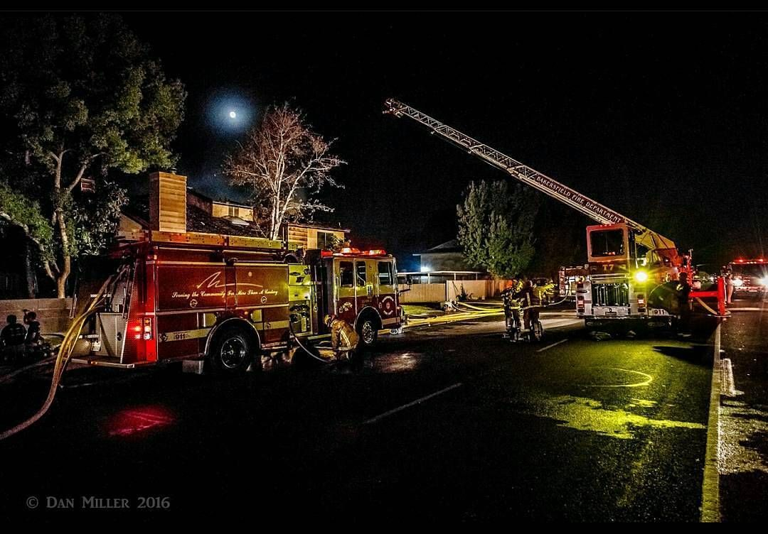 Featured post taskforce_photography structure fire