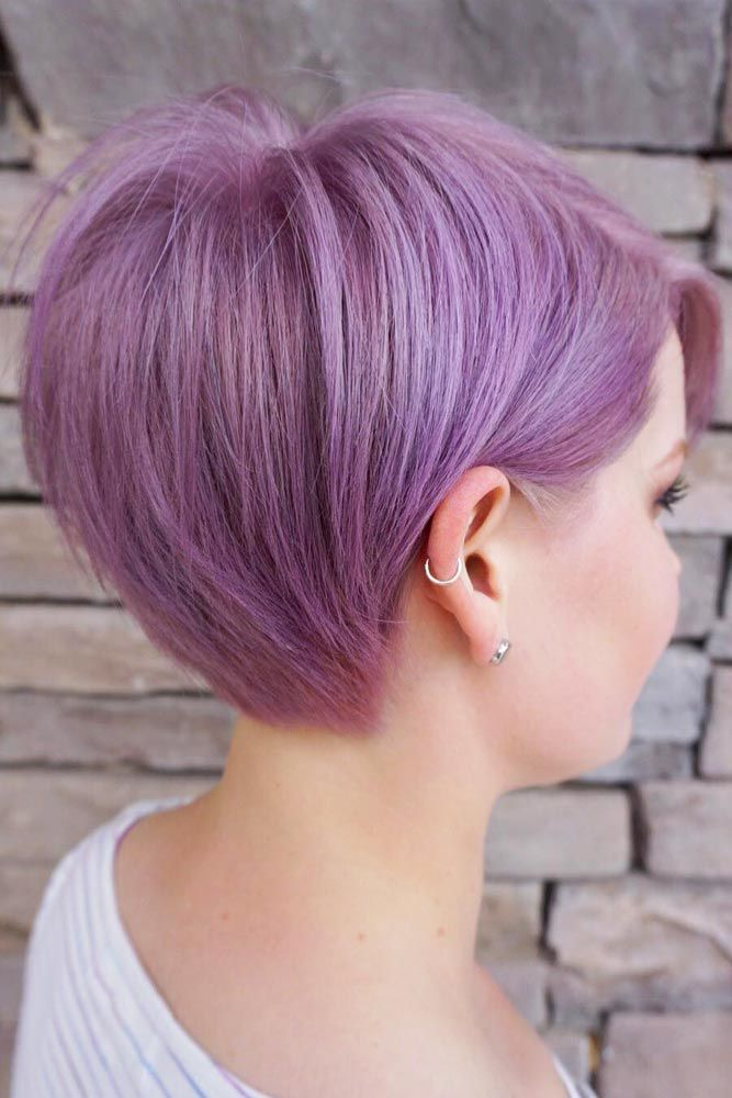 178 Pixie Cut Ideas to Suit All Tastes In 2021 | L