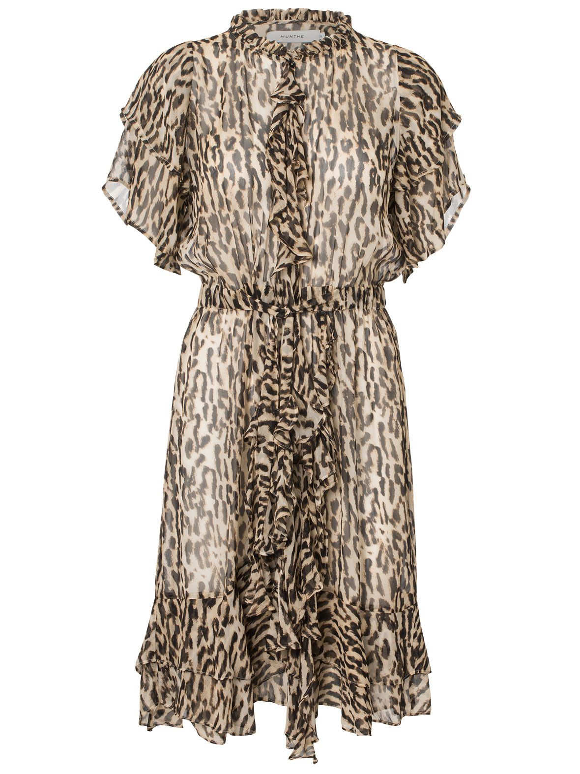 Modetøj Fashion Nice Pinterest Kjoler Munthe Push xw64qtEOP