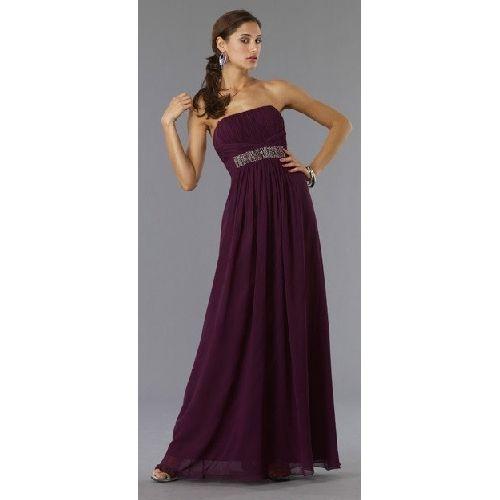 Discount Elegant Prom Dresses pro118