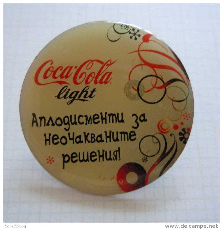 Pin On Vintage Rare Badge Pin Medal Award