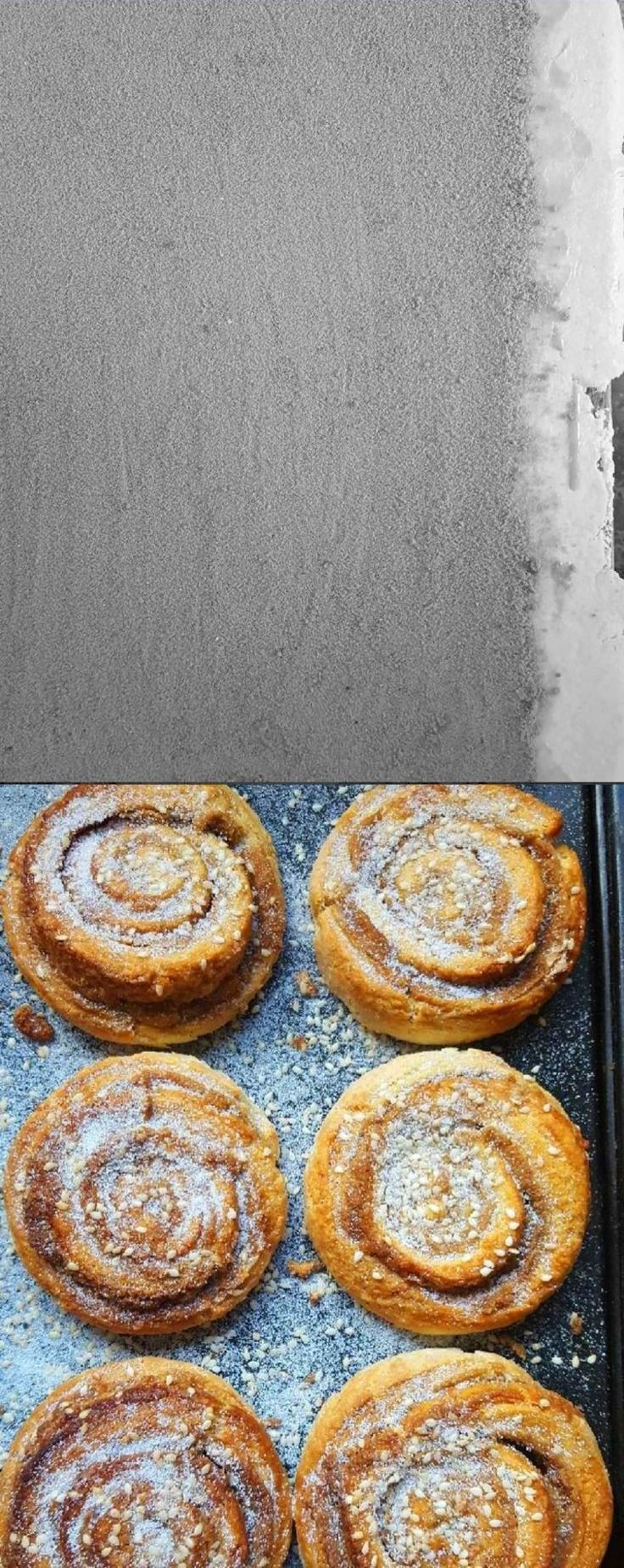 Before and After: Tahini-Cardamom Buns by Violet Cakes London #cardamombuns Before and After: Tahini-Cardamom Buns by Violet Cakes London #cardamombuns Before and After: Tahini-Cardamom Buns by Violet Cakes London #cardamombuns Before and After: Tahini-Cardamom Buns by Violet Cakes London #cardamombuns Before and After: Tahini-Cardamom Buns by Violet Cakes London #cardamombuns Before and After: Tahini-Cardamom Buns by Violet Cakes London #cardamombuns Before and After: Tahini-Cardamom Buns by Vi #cardamombuns