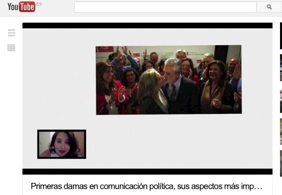 #firstladies #compol #Blog #Videpost