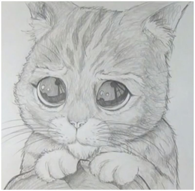 Resultado De Imagen Para Dibujos Con Lapiz Dibujos Dibujos