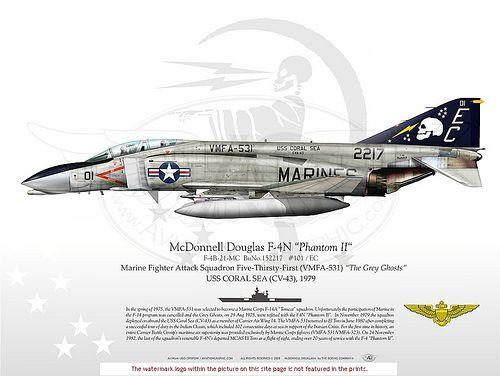 F-4N-VMFA-531
