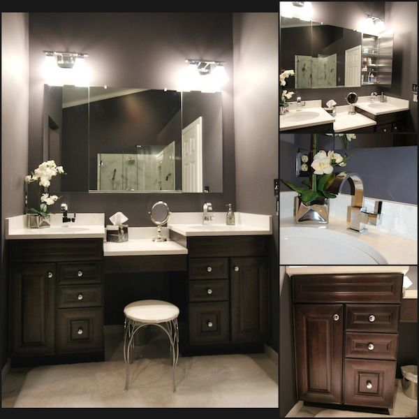 Photos  Bathroom Remodeling  Metropolitan Bath & Tile  Projects Captivating When Remodeling Bathroom Where To Start Decorating Design