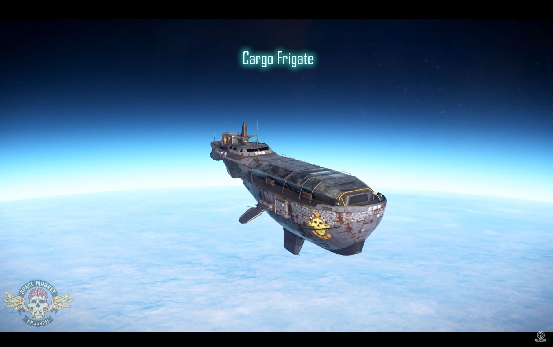 Pin By Crazy Lifestyle Interest On Beyond Good And Evil 2 Beyond Good And Evil Spaceship Art Art Beyond good and evil 2 spaceship