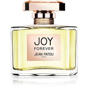 Jean Patou Joy Toujours Eau de Toilette