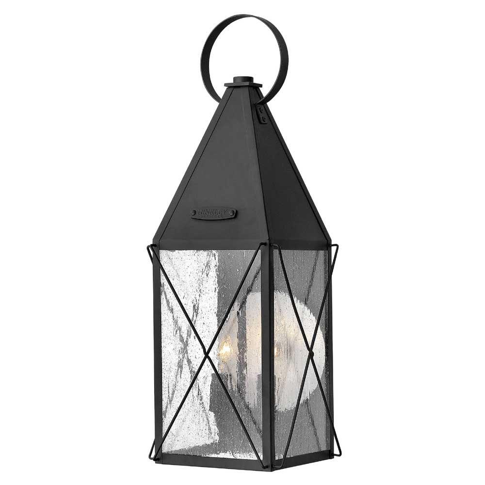 Hinkley lighting york med wall outdoor affordable u unique
