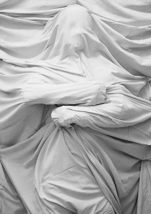 .....a sheet day.... #odyssÉe