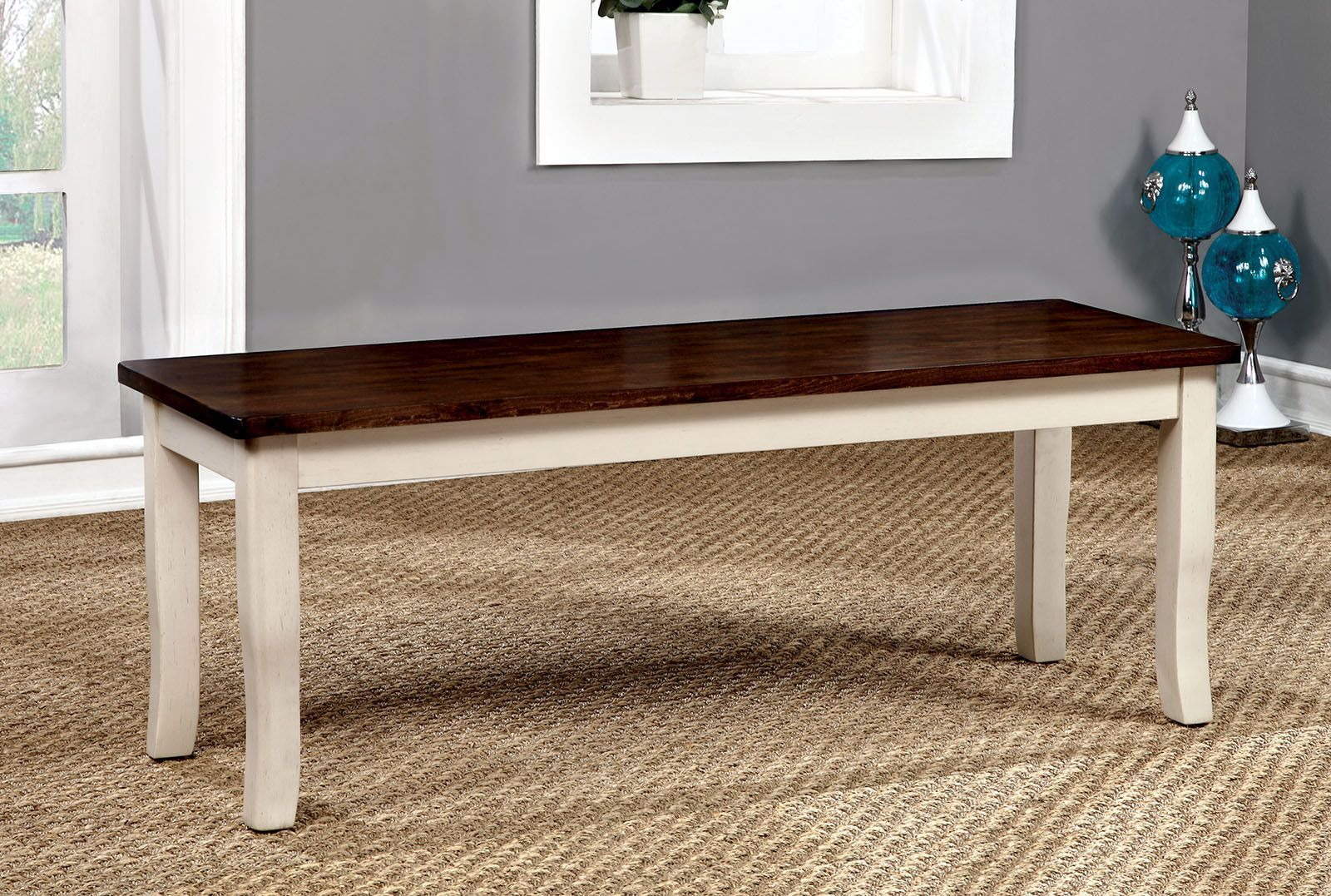 Dover bench bench warehouse and products