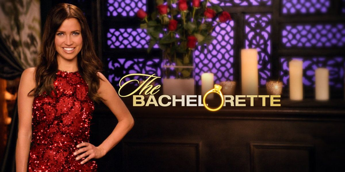 Watch The Official The Bachelorette Online At Abccom Get Exclusive