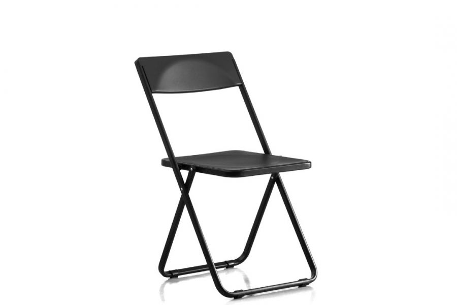 Our Range Of High Quality Training Chairs Are Lightweight And Affordable,  Choose From Stackable Or Folding Chairs To Utilize Your Limited Office  Space.
