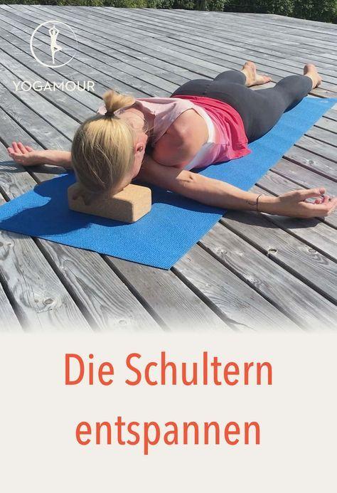 Yin Yoga 4 – Lift your heart, be happy