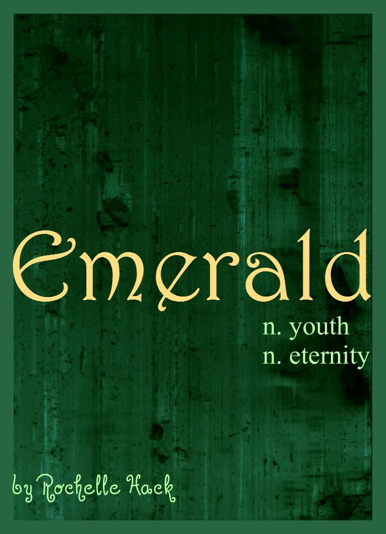 Baby girl name emerald meaning the birthstone of may the gem meaning the birthstone of may youth eternity biocorpaavc Choice Image