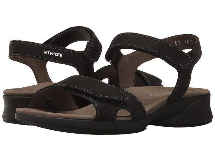 Mephisto Francesca   Womens sandals