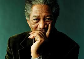 In conjunction with the Human Rights Organization, Morgan Freeman narrates tv ad in support of same sex marriage. We appreciate you Mr. Freeman! You can watch the tv spot here: http://www.youtube.com/watch?v=vrscFboMip8