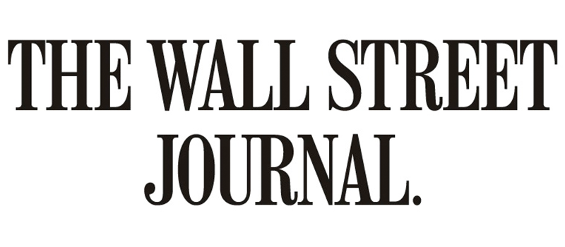 Puzzlets Award Winning Edtech Product From Digital Dream Labs Wall Street Journal Edtech Wall Street