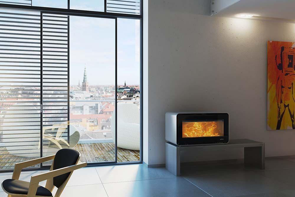 po les scandinaves de haute qualit lotus. Black Bedroom Furniture Sets. Home Design Ideas