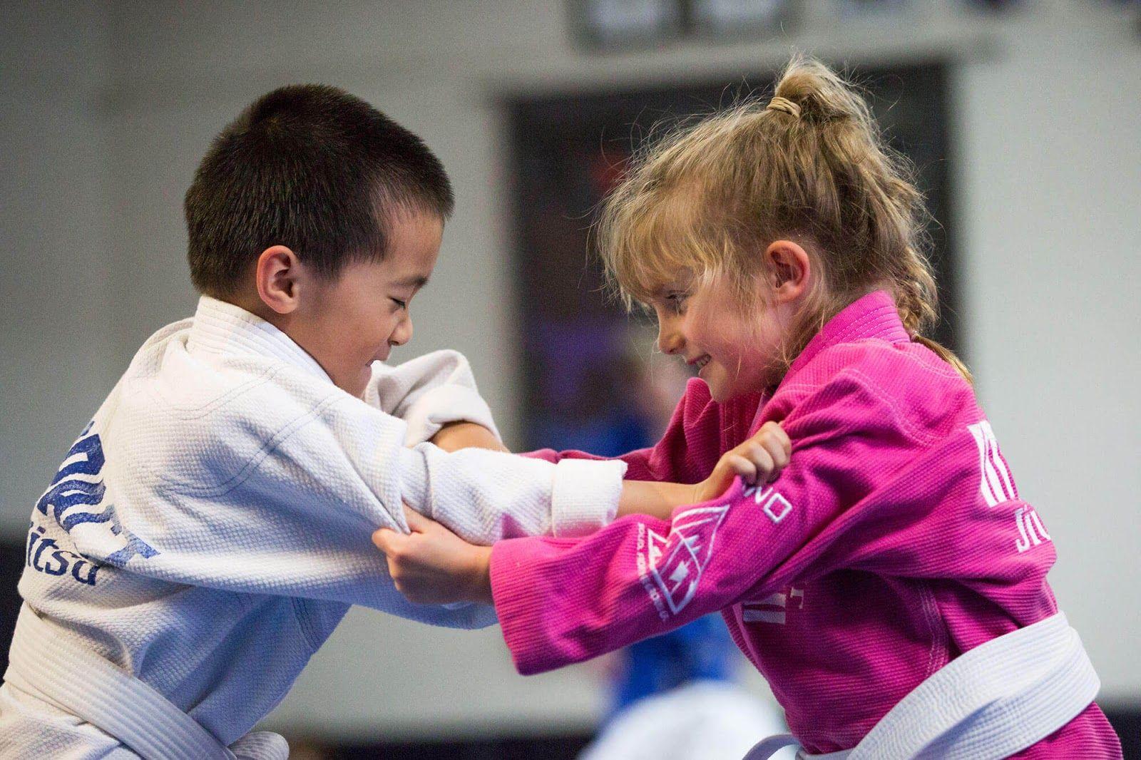 Best best martial arts martial arts art for kids
