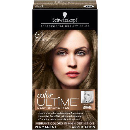 Beauty Hair Color Cream Schwarzkopf Color Schwarzkopf Hair Color